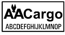 American_Airlines_Legacy_Cargo