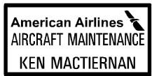 New_AA_Aircraft_Maintenance