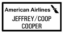 New_American_Airlines