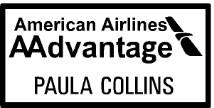 New_American_Airlines_Advantage