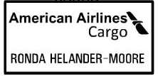 New_American_Airlines_Cargo